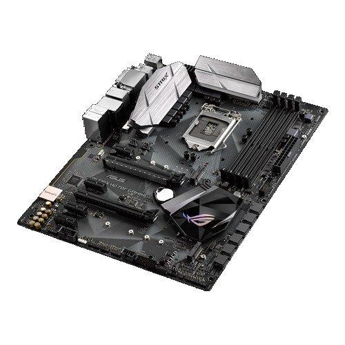 asus-strix-h270f-gaming-motherboard-black-socket-1151-h270-ddr4-s-ata-600-atx