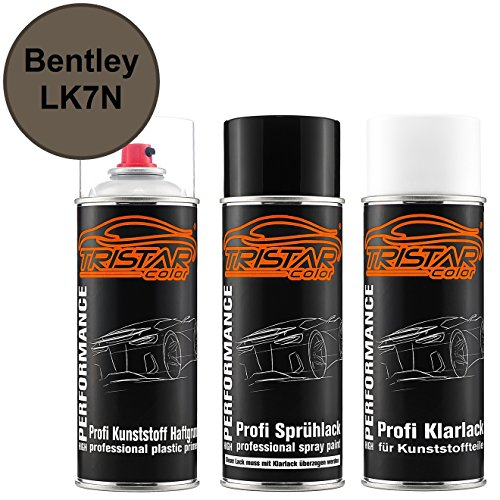 autolack-spraydosen-set-fur-kunststoff-stossstange-bentley-lk7n-hallmark-metallic-haftgrund-basislac
