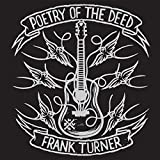 Poetry of the Deed (10th Anniversary Limited White [Vinyl LP]