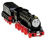 Thomas Take n Play Hiro