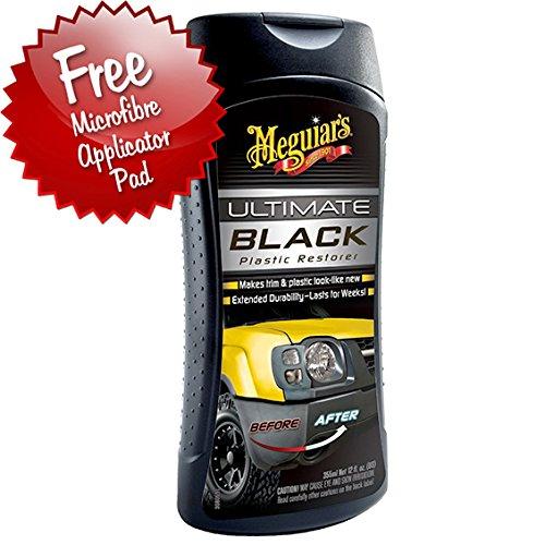 new-2016-meguiars-ultimate-black-car-motorbike-plastic-rubber-trim-restorer