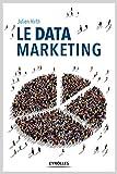 Le data marketing...