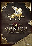 Cheapest Rise of Venice Gold Edition on PC