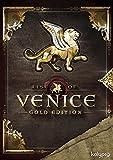 Kalypso Rise of Venice Gold Edition