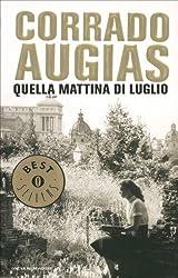 Quella mattina di luglio (Oscar bestsellers Vol. 1498) (Italian Edition)