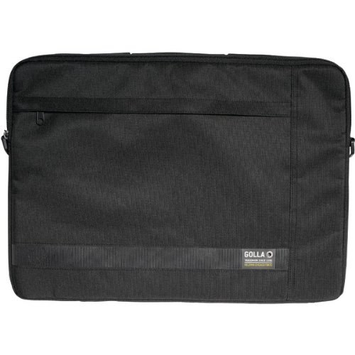 golla-owen-173-laptop-sleeve-black-g1455