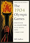 The 1904 Olympic Games: Results for A...