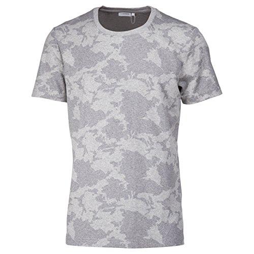 j-lindeberg-vivid-jaquard-jersey-tee-grey-l