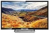 Panasonic TH-32C470DX 81cm (32 inches) Full HD LED TV