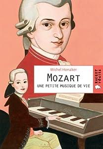 """Afficher """"Mozart, une petite musique de vie"""""""