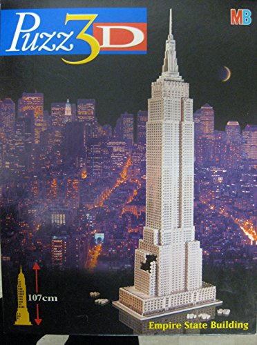 empire-state-building-puzz-3d-jigsaw-puzzle-902-pieces
