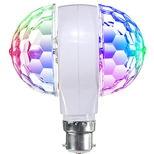 glisteny-ball-stage-light-rgb-3w-double-headed-led-crystal-magic-rotating-colorful-lamp-ac-85-265v-f