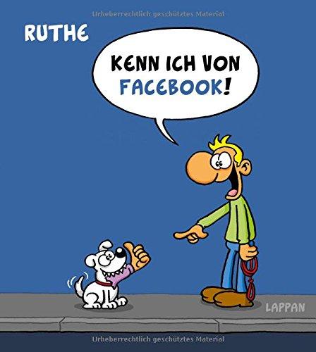 ruthe-kenn-ich-von-facebook