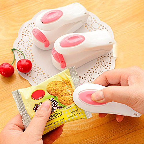 mini-plastic-bag-heat-sealing-machine-food-bag-sealer