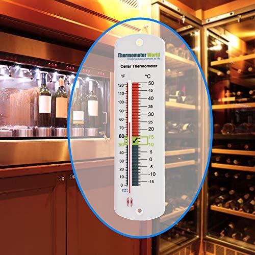 Attrezzatura essenziale Home Brew Bottle Filler per vino birra sidro limonata Cordial