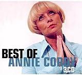 Triple Best Of Annie Cordy