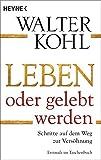 Expert Marketplace -  Walter Kohl  Media 345370228X