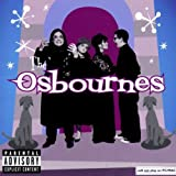 The Osbournes' Family Album by Various Artists (2002-10-20) -