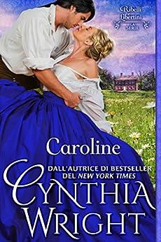 Caroline (Italian Edition)