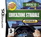 Cheapest Drivers Ed on Nintendo DS