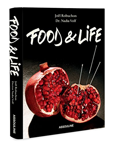 Food & Life (Cocktailscuisines)