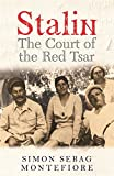 Stalin: The Court of the Red Tsar (Old Edition)