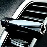 Luxury da auto per ventola dell'aria con Clip, profumo Deodorante...