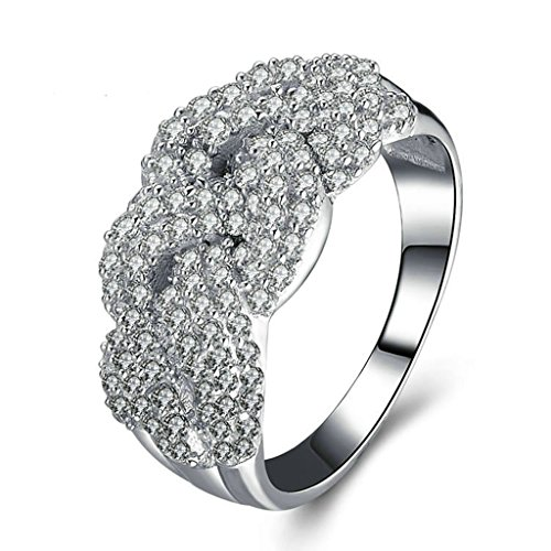 20287933914c cojines para llevar anillos de boda - Jueves LowCost