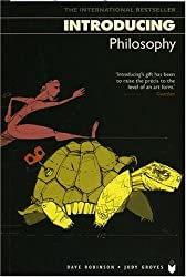 Introducing Philosophy by Dave Robinson (2000-08-08)
