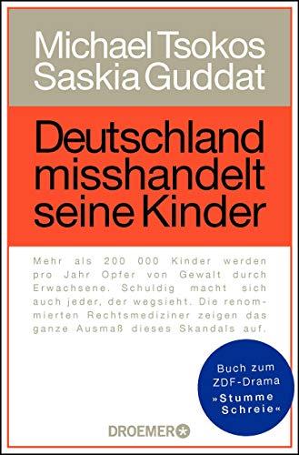 Deutschland misshandelt seine Kinder (German Edition) eBook ...