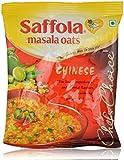 #7: Saffola Masala Oats - Chinese, 39g Pouch
