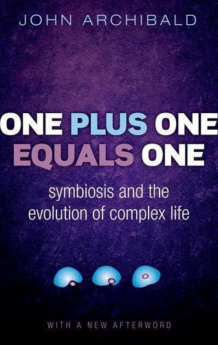 one-plus-one-equals-one-symbiosis-and-the-evolution-of-complex-life