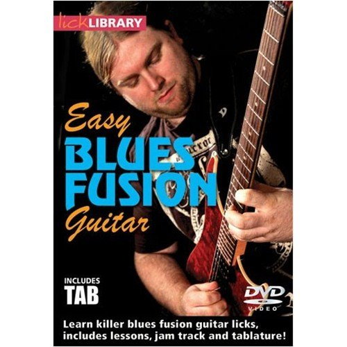 easy-blues-fusion-guitar-dvd-for-electric-guitar