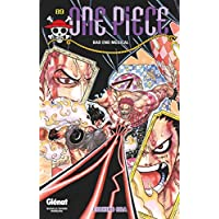 One Piece - Édition originale - Tome 89: Bad End Musical