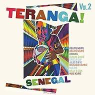 Teranga! Senegal, Vol. 2