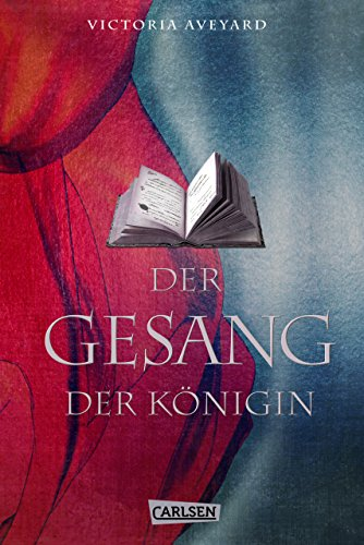 https://www.amazon.de/Gesang-K%C3%B6nigin-Die-Farben-Blutes-ebook/dp/B0189BW2AM/ref=sr_1_12?s=books&ie=UTF8&qid=1530390357&sr=1-12&keywords=farben+des+blutes