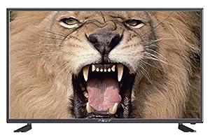 'Téléviseur Nevir D-LED Full HD 42(106,68cm) nvr-7420–42-hdn