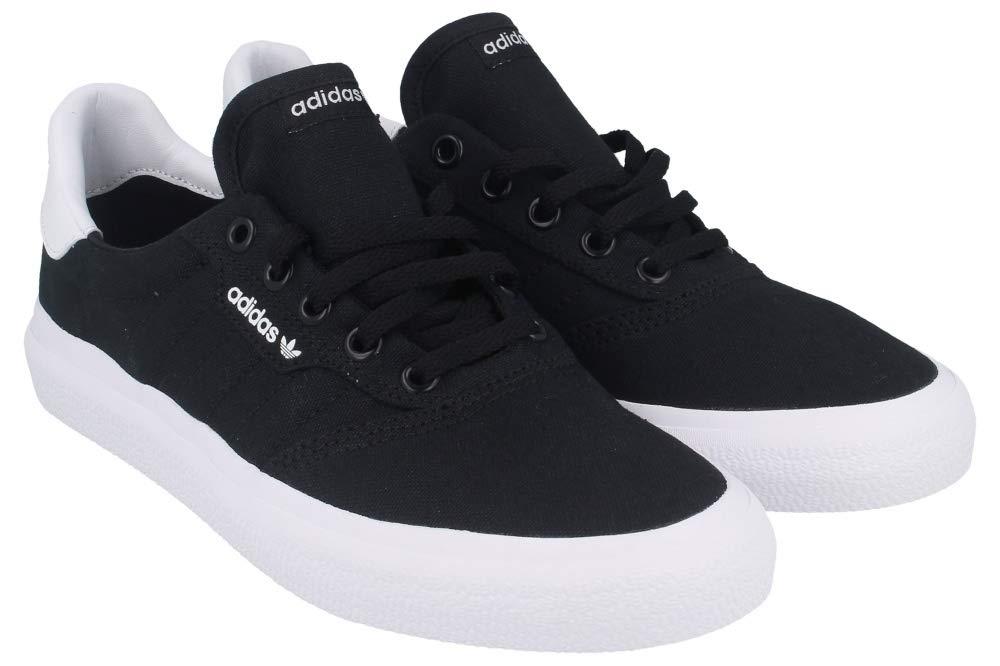 adidas 3mc, Scarpe da Skateboard Uomo 1 spesavip