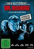 Die 1000 Glotzböbbel vom Dr. Mabuse