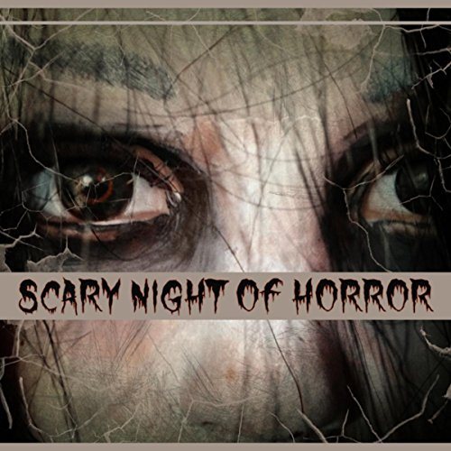 r - Sinister Sounds of Halloween, Creepy Haunted Atmosphere, Dark Music ()