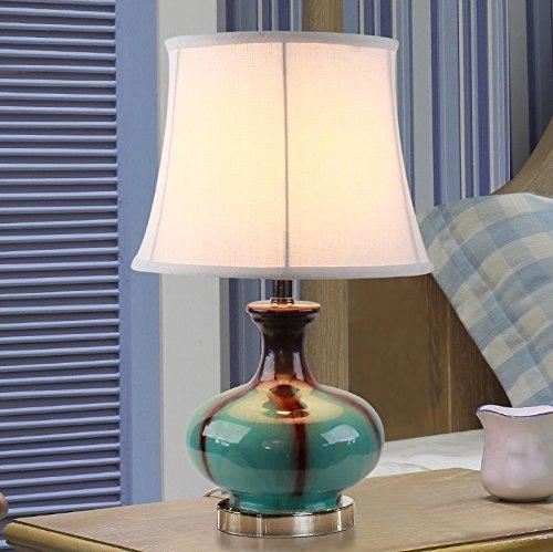 lampe-de-chevet-pastorale-moderne-et-crative-lampe-de-table-minimaliste-bleu-cramique-chambre-de-lam