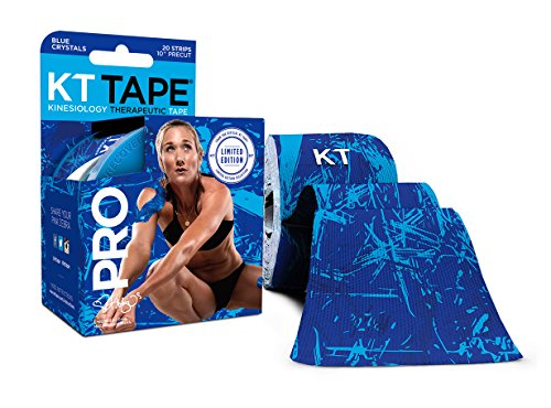 kt-tape-pro-special-edition-pre-cut-20-strip-synthetic-ice-crystal