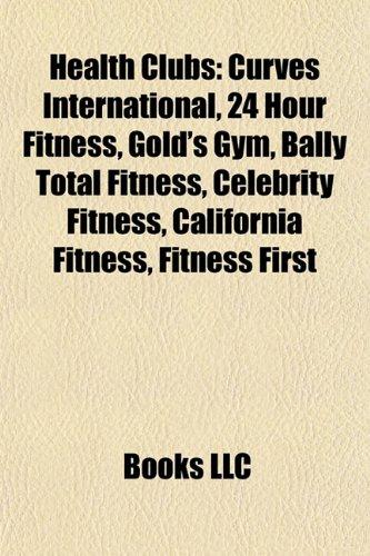 health-clubs-curves-international-golds-gym-bally-total-fitness-24-hour-fitness-health-club-fitness-