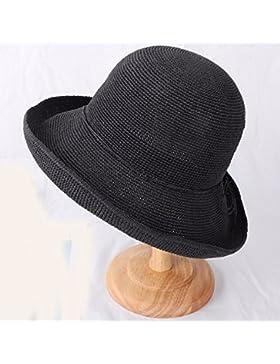 LVLIDAN Sombrero para el sol del