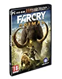 Ubisoft Far Cry Primal - Special Edition