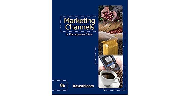 Buy marketing channels book online at low prices in india buy marketing channels book online at low prices in india marketing channels reviews ratings amazon fandeluxe Images