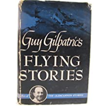 Guy Gilpatric's Flying stories