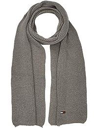 38771555db66 Amazon.fr   Grandes marques - Echarpes   Accessoires   Vêtements