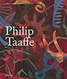 Philip Taaffe (Contemporary Painters) (Contemporary Painters Series)