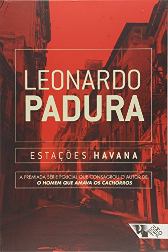 estacoes-havana-caixa-em-portuguese-do-brasil